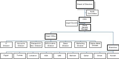 mountain resort organizational chart An overview of the leadership at disneyland resort.